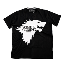 Game Of Thrones, Camisetas Got