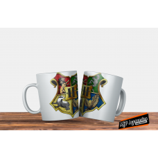 CANECA HARRY POTTER